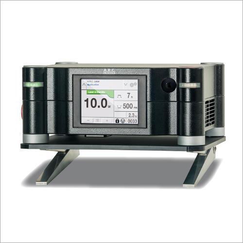 ARC Vascular Medical Diode Laser