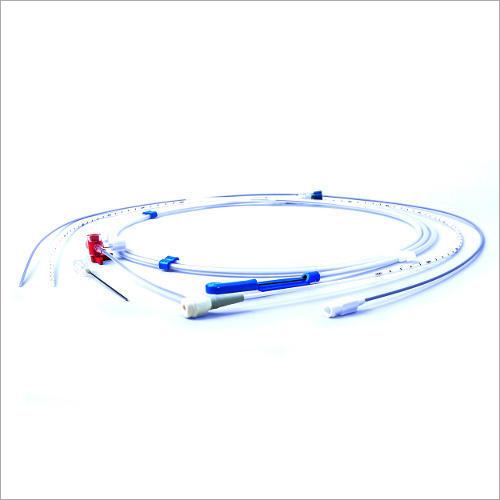 Laser Surgery Fiber for Varicose Veins Proctology And EVLT