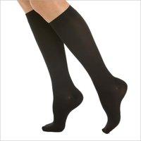 Relaxsan Cotton Compression Socks