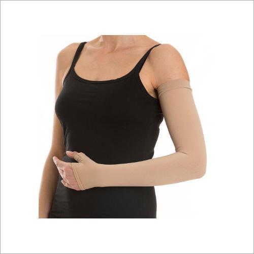 Medical Compression Arm Sleeve