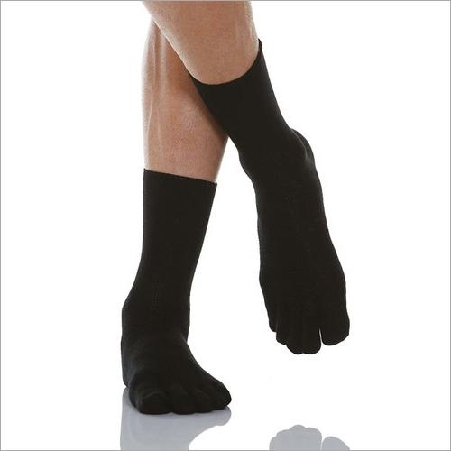 Relaxsan Diabetes And Sensitive Feet Toe Socks