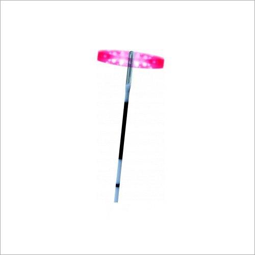 Medical Laser Fiber