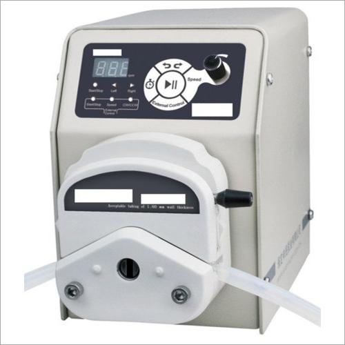 Tumescent Dispensing Machine