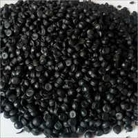 PE 100 Black HDPE Granules