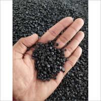 HDPE PE 100 Granules