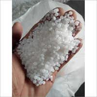 HDPE Plastic HDPE Granule