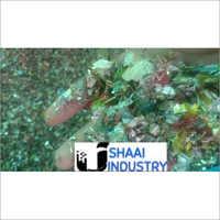 Waste Plastic Used In BT Road