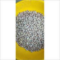 Dry Roasted Peanut Seasoning