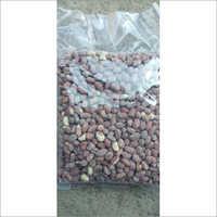 Spicy Peanuts Namkeen