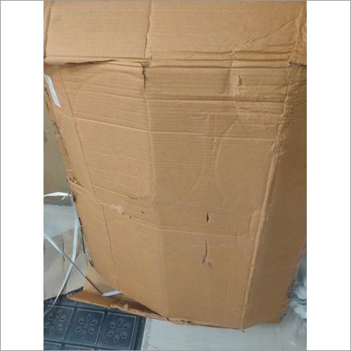 Carton Box Scrap