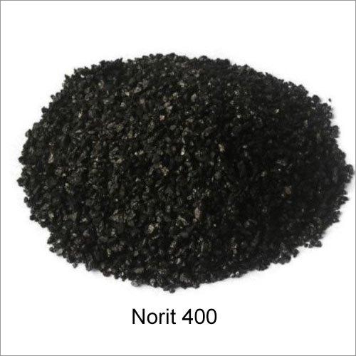 Norit 400 Plus Activated Carbon