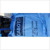 Norit GAC 1240W Activated Carbon