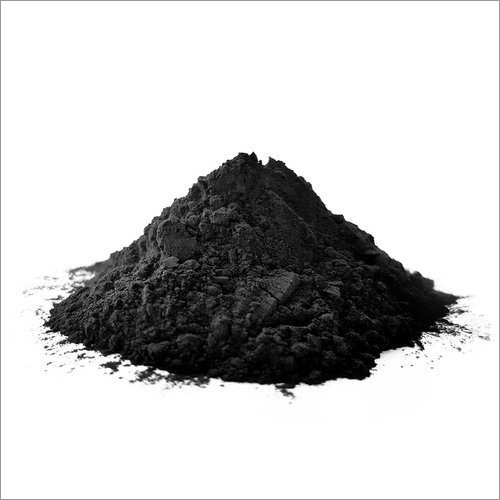 Norit Activated Carbon Powder