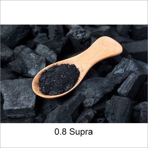 Norit 0.8 Suprra Activated Carbon