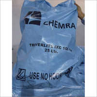 Water Treatment Ion Exchange Resin