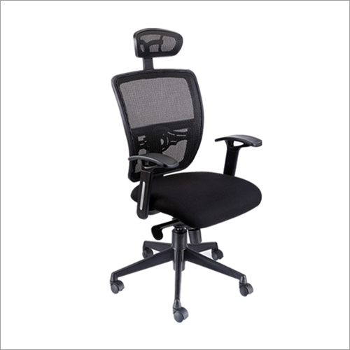 Netline Chair