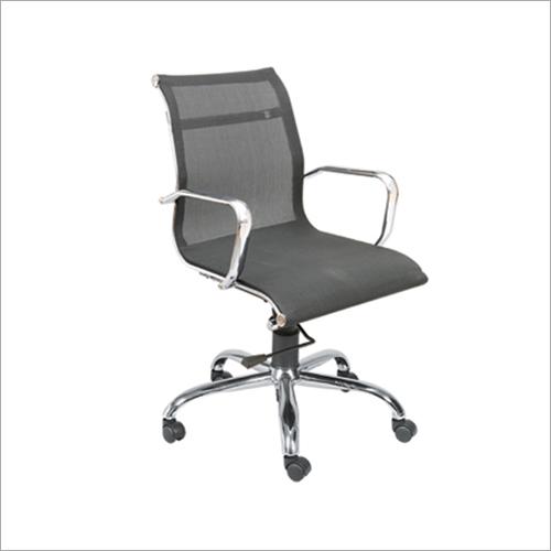 Netline Chair