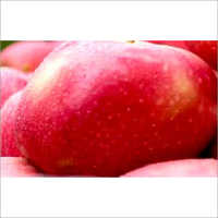 Natural Royal Delicious Apple