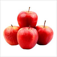 Royal Delicious Apple