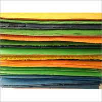 10 Mm EVA Plain Sole Sheet