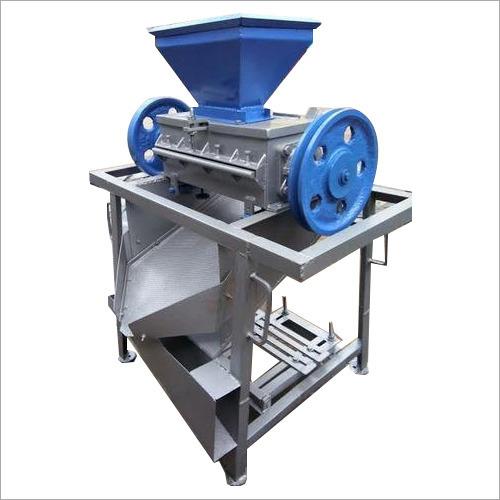 Industrial Supari Cutting Machine