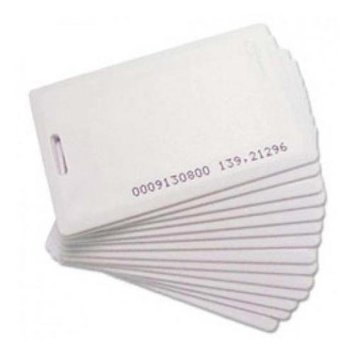 Proximity Access Card