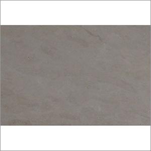Gohare Limestone