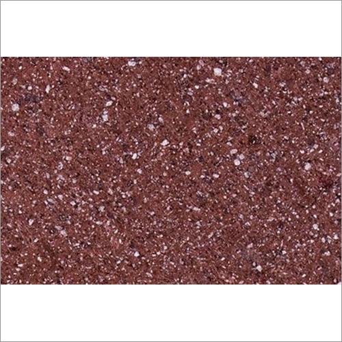 Yazd Red Granite