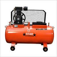 2HP-160 Air Compressor