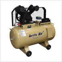 MSS5V-225 Air Compressor