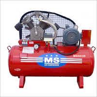 Industrial Air Compressor