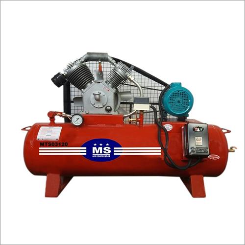 Equivalent ELGI Air Compressor