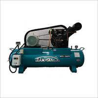 MS Portable Air Compressor