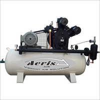 Industrial MS Air Compressor