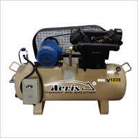 Hospital Medical Air Compressor