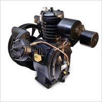 20 HP Top Block Air Compressor