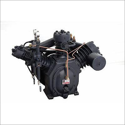 M S ENGINEERING