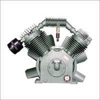 3 HP Top Block Air Compressor