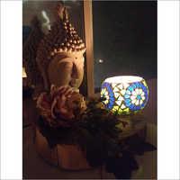 Buddha Table Decor Items