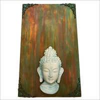 Handmade Budha Gifting Article