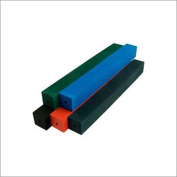 Expansion Filler Board - Expansion Joint Filler Board