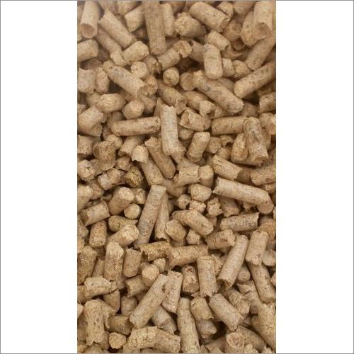 Wood Pellets - Fuel Wood Pellets