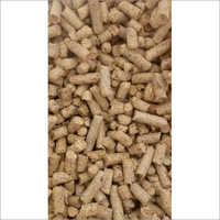 Wood Pellets - Fuel Wood Pellets