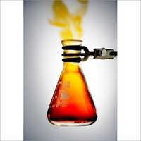 Nitrogen Dioxide Gas