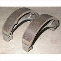 Aluminium Shoe Brake