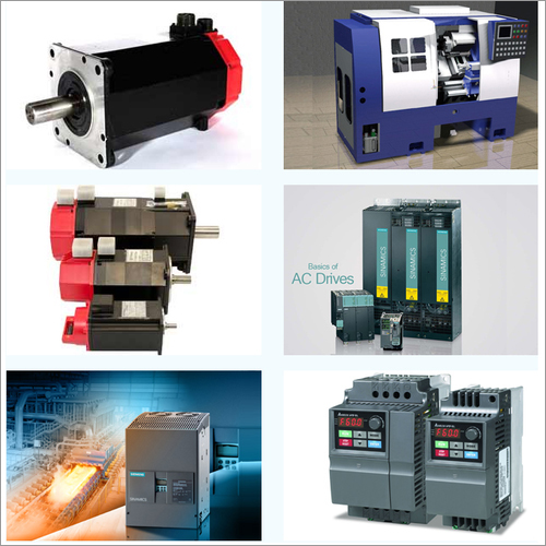 Automation Equipments Services
