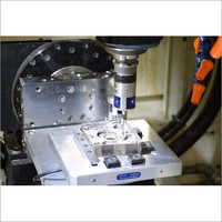 Fanuc Machine Tool Services