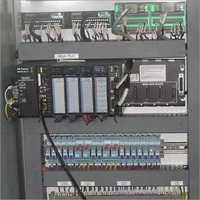 Fanuc PLC Repair Service