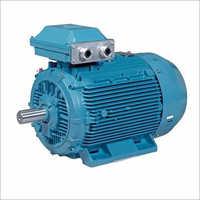 ABB Electric Motors Services