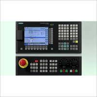 Siemens Machine Tools Repair